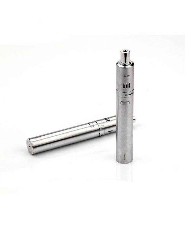 2200mAh Joyetech eGo One Kit
