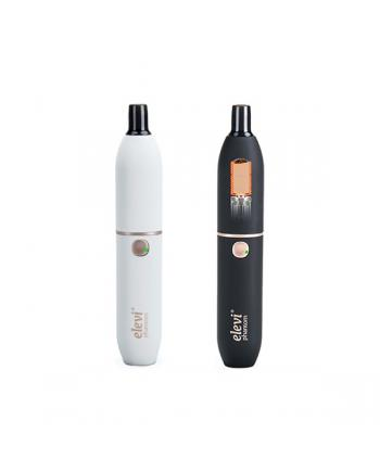 Elevi Phantom 900mAh Dry Herb Oil Vape Pen
