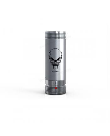 SmokTtech Fury S Ecig Mod Mechanical Magnetic MOD 18650