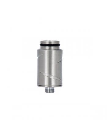 Smok Rebuildable Three Piles Rebuildable Scar Rda