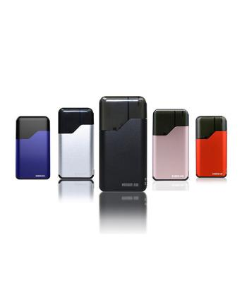 Suorin Air 400mAh Pod Kit