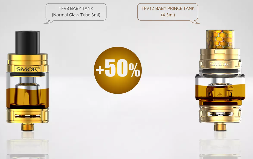 Smok Baby Prince For Sale